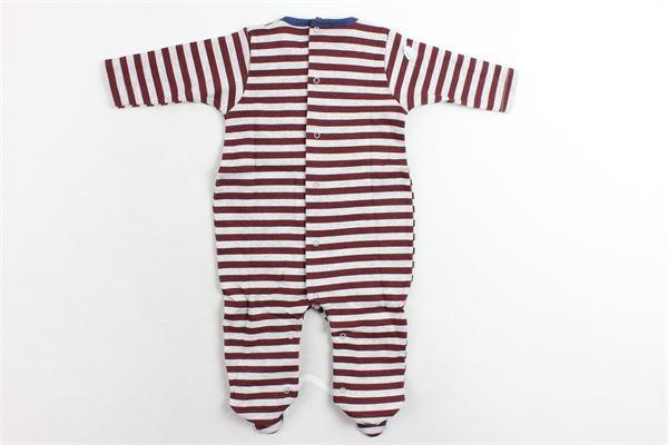 BABIDU | Little Suits | 14124GRIGIO