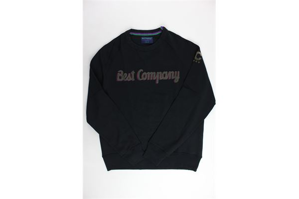 BEST COMPANY |  | 692010NERO