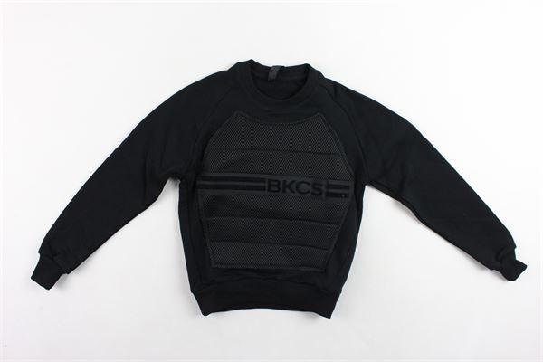 BLACK CIRCUS |  | FEK524MNERO
