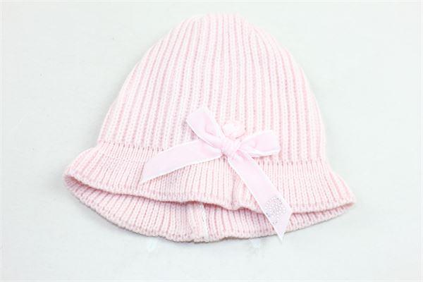 BLUMARINE | Hats | 35HP0077ROSA