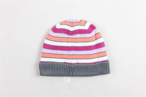 BOBOLI | Hats | 206143MULTICOLOR