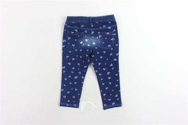 BOBOLI | Trousers | 238115BLU