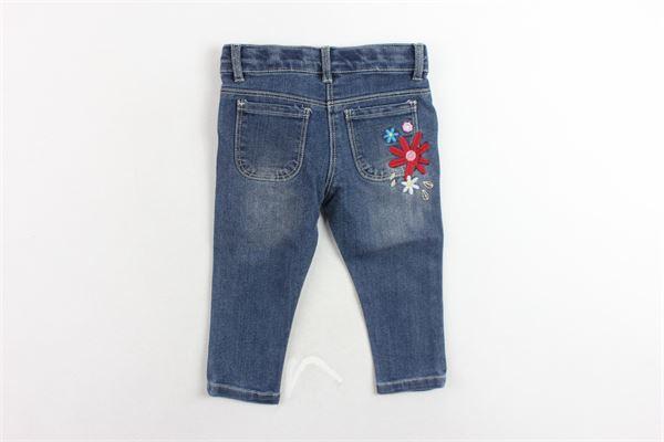 BOBOLI | Jeans | 248138BLU