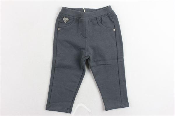 BOBOLI | Trousers | 294072GRIGIO