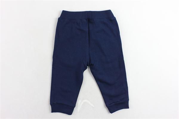 BOBOLI | Trousers | 398044BLU