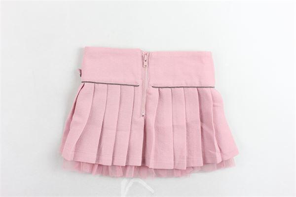 BOBOLI | Skirts | 726555ROSA