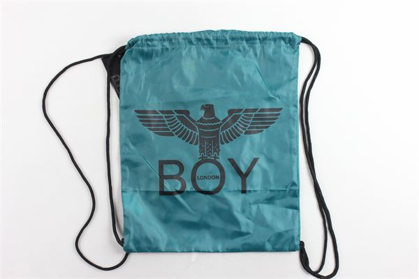BOY LONDON | Big Bags | BLA205VERDE