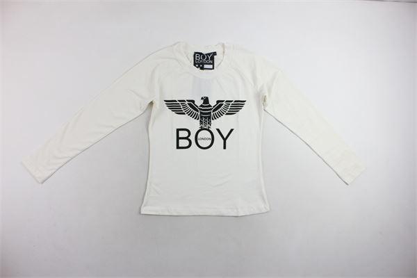 BOY LONDON | sirts | BLD1522BIANCO