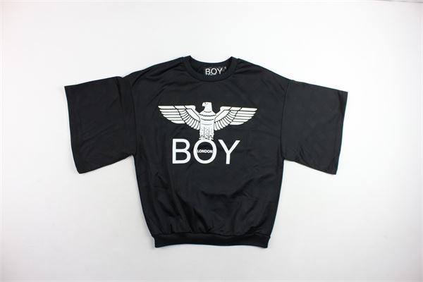 BOY LONDON | Jerseys | BLD1607NERO