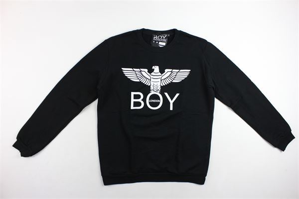 BOY LONDON |  | BLU5001NERO