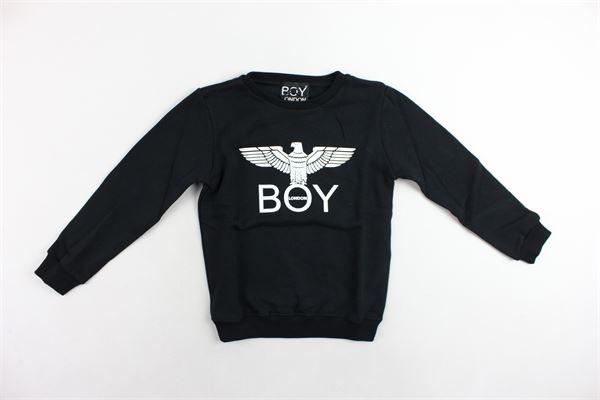 BOY LONDON |  | GFBL183201BNERO