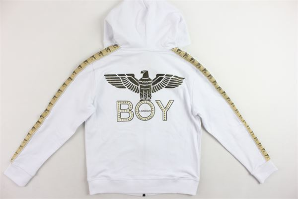 BOY LONDON |  | GFBLF9336JBIANCO
