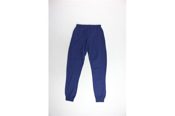 BOY LONDON | Trousers | PANTALONIBOYLONDON2BLU