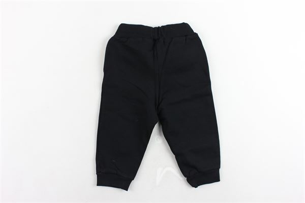 BOY LONDON | Trousers | PFBL183203BNERO
