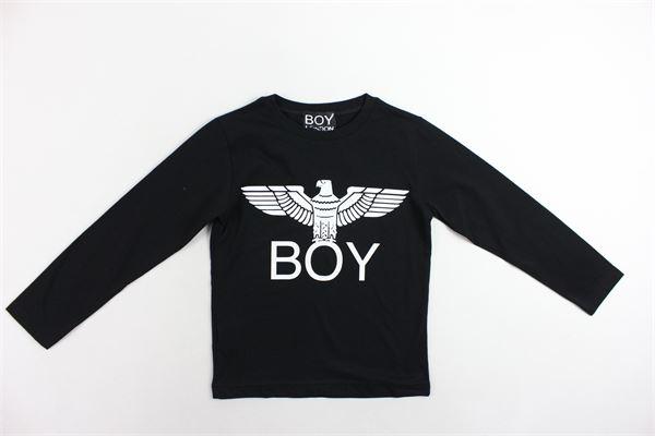 BOY LONDON |  | TSBL005NERO