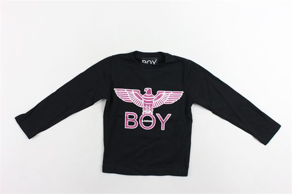 BOY LONDON |  | TSBL183207BNERO