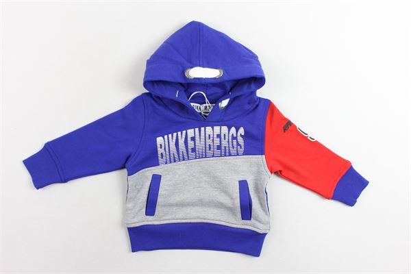 BiKKEMBERGS |  | DNMFE662215COBALTO