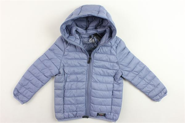 CANADIAN | Jackets | G219208KBLUETTE
