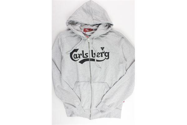 CARLSBERG |  | CBU3222GRIGIO