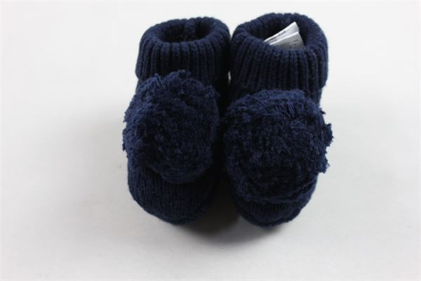 CARRE'MENT BEAU | Slippers | Y99030849BLU