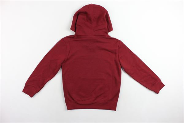 CHAMPION | Sweatshits | 304989BORDEAU