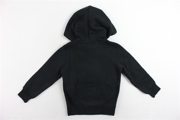 CHAMPION | Sweatshits | 305003NERO