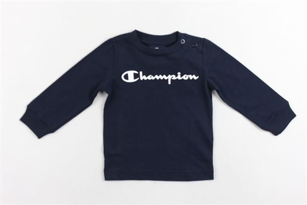 CHAMPION |  | 305104BLU