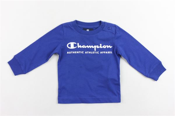 CHAMPION |  | 305104COBALTO