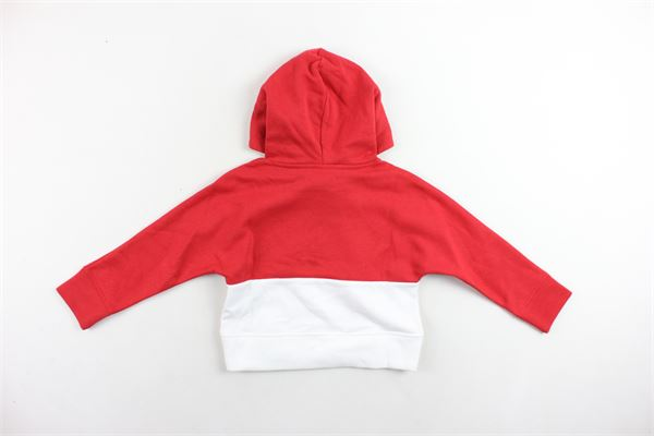 CHAMPION      403646F19RS001ROSSO