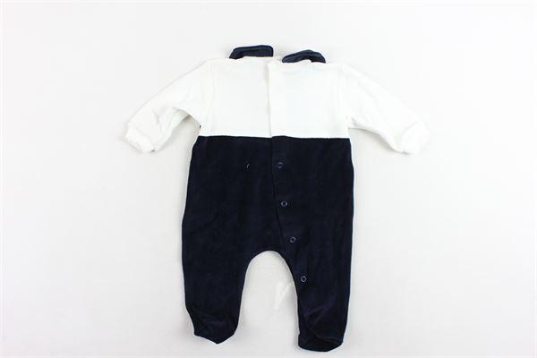 CIELOBLU | Little Suits | RB333079BLU