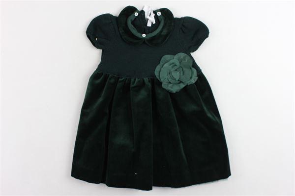 COLIBRI | Dress | 4AAVERDE