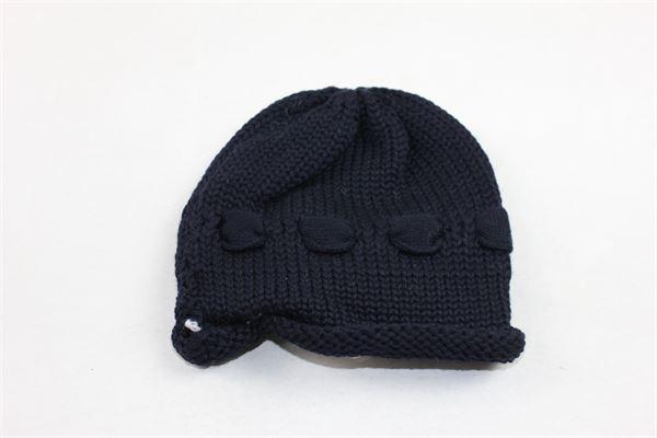 COLIBRI | Hats | 5968BLU
