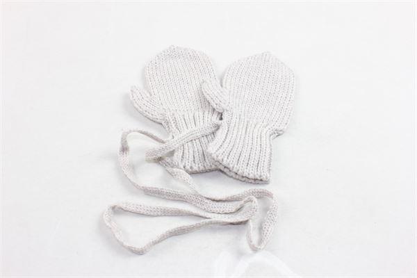 COLIBRI | Gloves | 63399FANGO