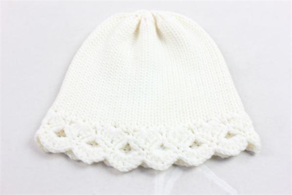 COLIBRI | Hats | 6560BIANCO