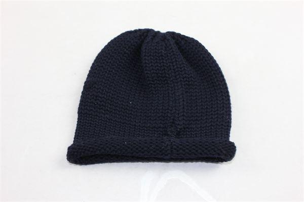 COLIBRI | Hats | 6591BLU