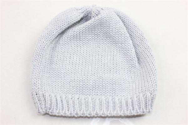 COLIBRI | Hats | 6916GRIGIO