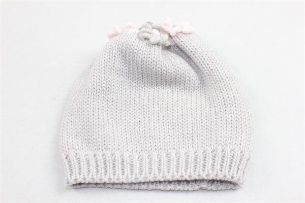 COLIBRI | Hats | 7015BEIGE