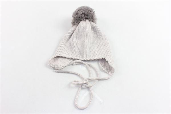 COLIBRI | Hats | 7032FANGO