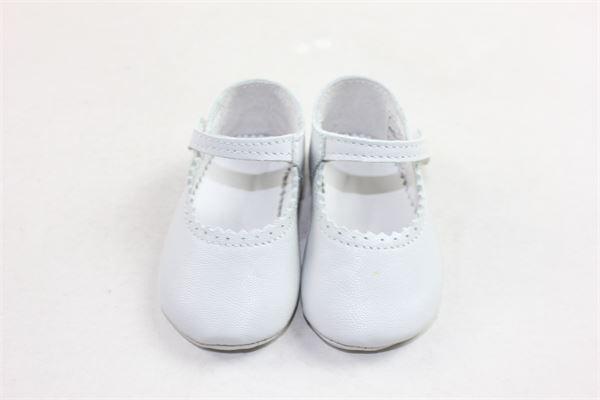 COLIBRI | Shoes | CO500GHIACCIO
