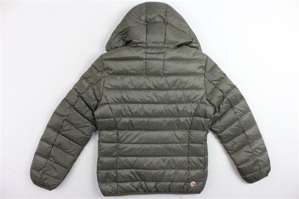COLMAR | Jackets | 34599KVERDE