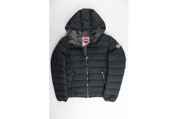 COLMAR | Jackets | 3497KNERO