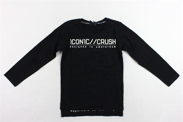 CRUSH |  | 31811710NERO