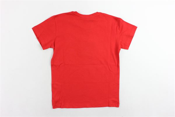 DANIEL RAY | T-shirts | OLIVERROSSO