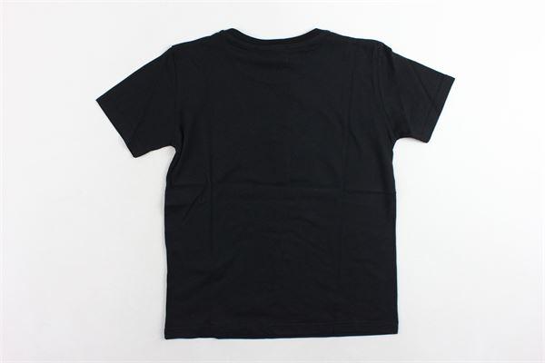DIEGO RODRIGUEZ | T-shirts | DRR101BNERO