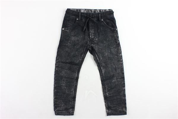 DIESEL | Jeans | 00J3AJNERO