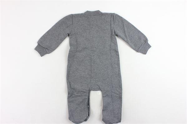 DIESEL | Little Suits | 00N1WB-00Y18GRIGIO