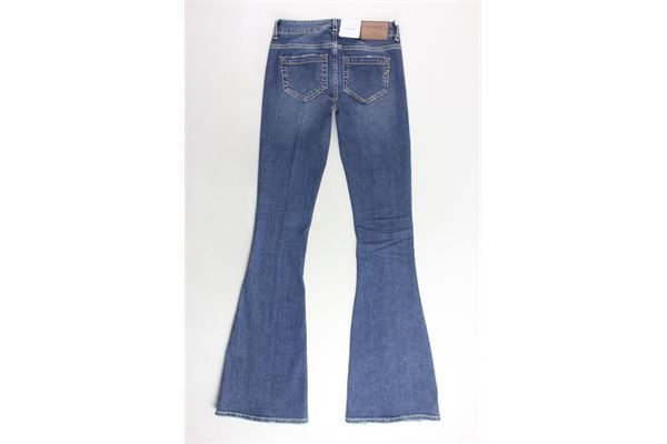 DONDUP | Jeans | DP241BLU