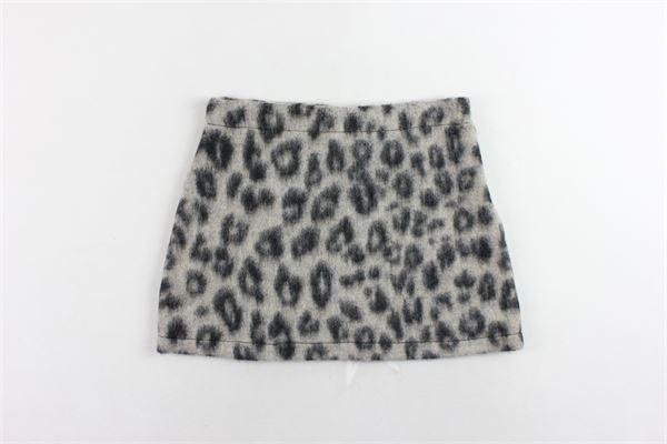 DOU DOU | Skirts | UJRGO0120012FANGO