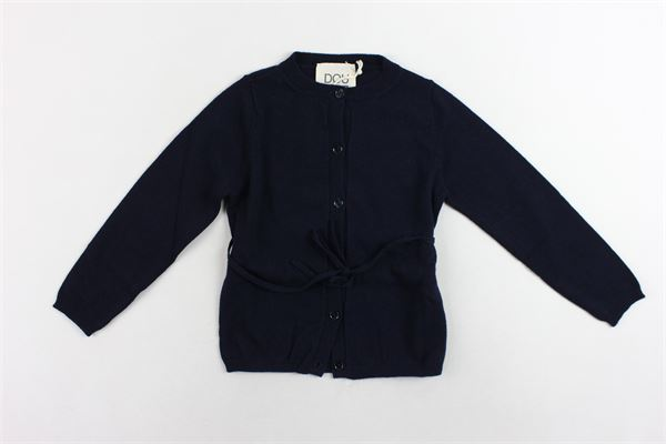 DOU DOU | Jerseys | UJRMA017041BLU
