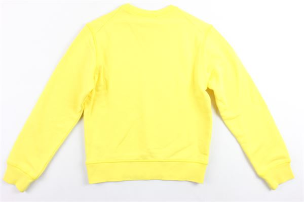 DSQUARED |  | DQ02VUGIALLO